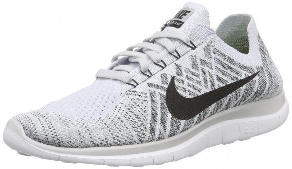 An in depth review of the Nike Free Flyknit 4.0