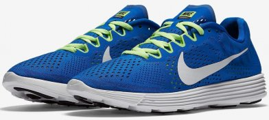 In depth review of the Nike Lunaracer 4
