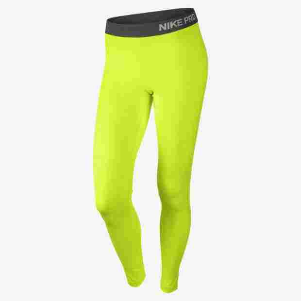 8. Pro Core Compression