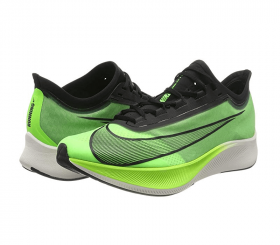 Nike Zoom Fly 3 Fully Reviewed