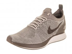 In depth review of the Nike Air Zoom Mariah Flyknit Racer