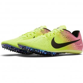 In depth review of the Nike Zoom Victory Elite 2