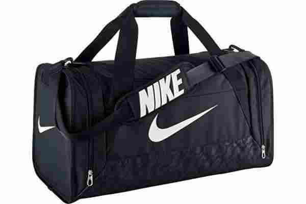 In depth review of 10 Best Travel Duffel Bags