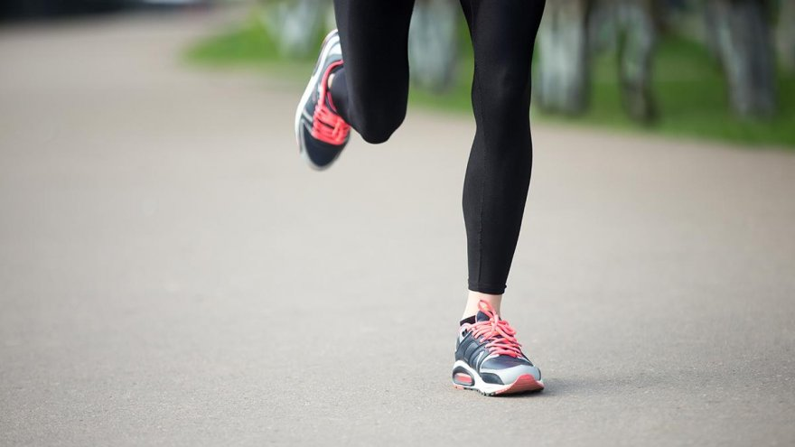 Running Injuries and How to Avoid Running Injuries
