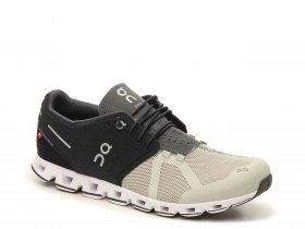 On Cloud 50/50 Neutral Road Running Shoe