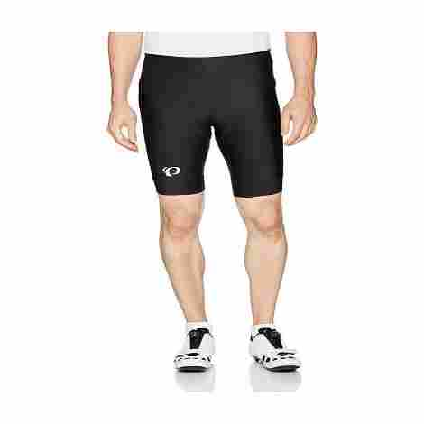 how to feel confident in shorts