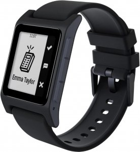 An in depth review of the Pebble 2 SE