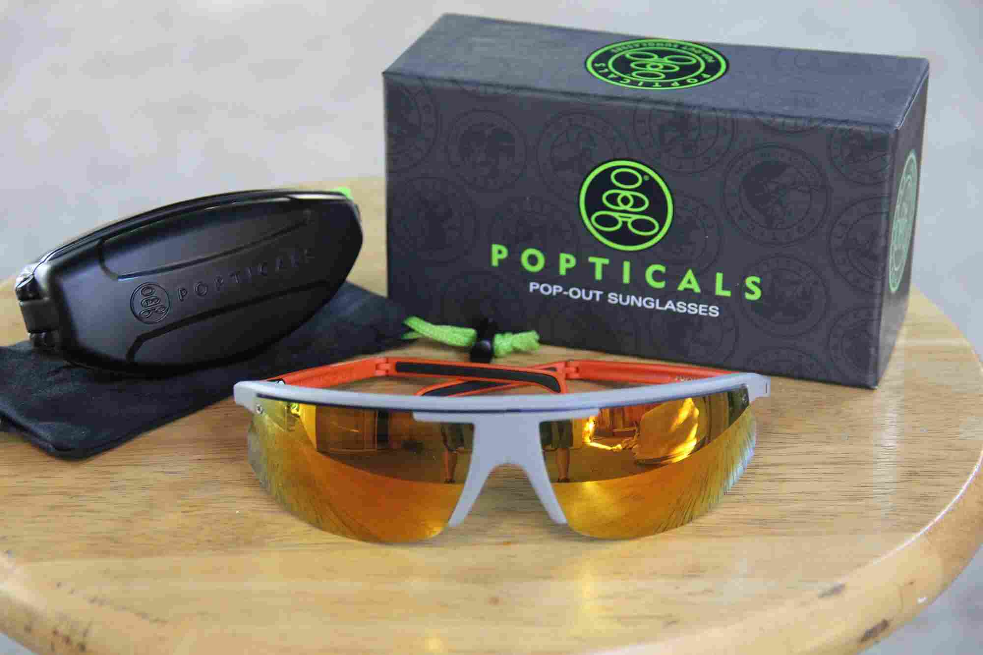 Popticals-Popstar-Polarized-Sunglasses-Case-Fold-Up-featured