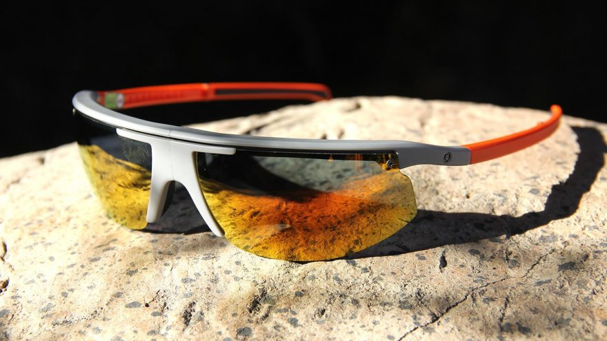 An in depth review of the Popticals Popstar Sunglasses