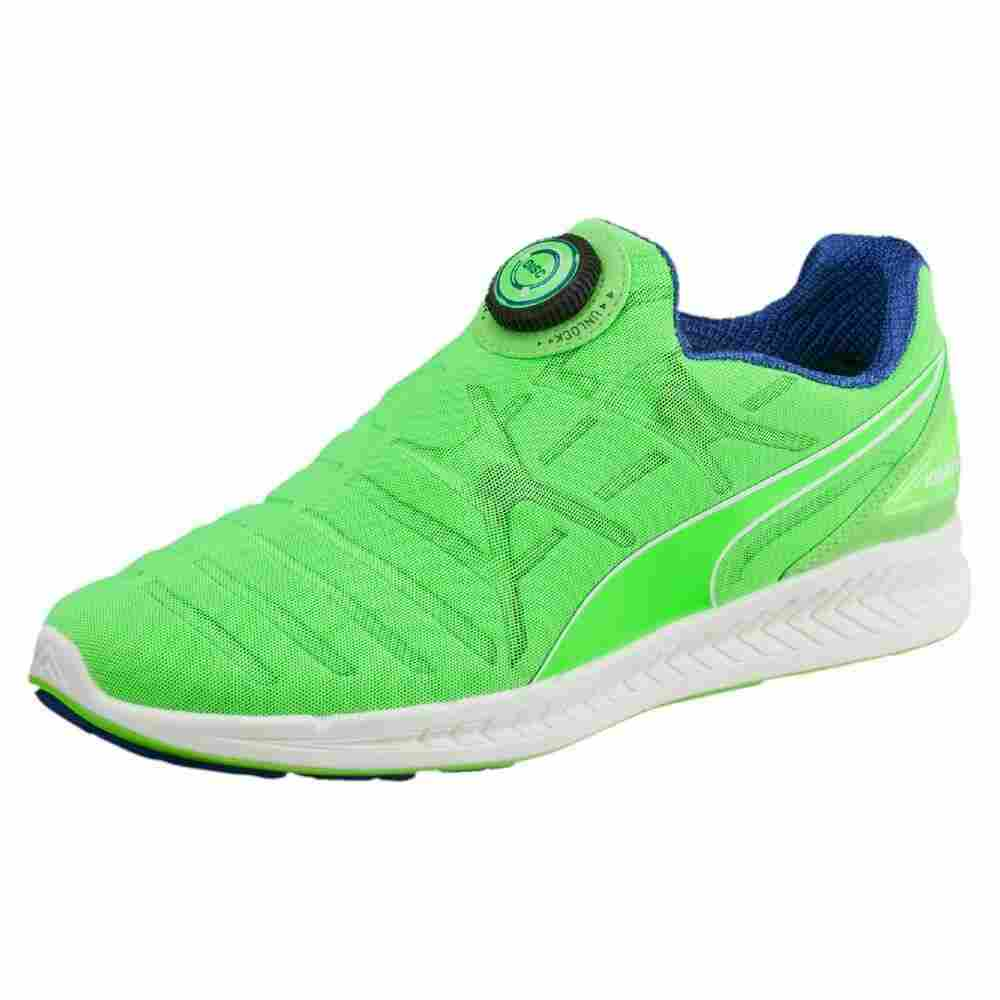 Puma Carson Mesh Womens Running Shoes Biru Update Daftar Harga Pacer Barbados Cherry Merah Will Tell You That This Is One Of Their Top Responsive And They
