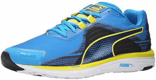 10 Best Puma Running Shoes Reviewed in