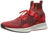 An in depth review of the Puma Ignite evoKnit