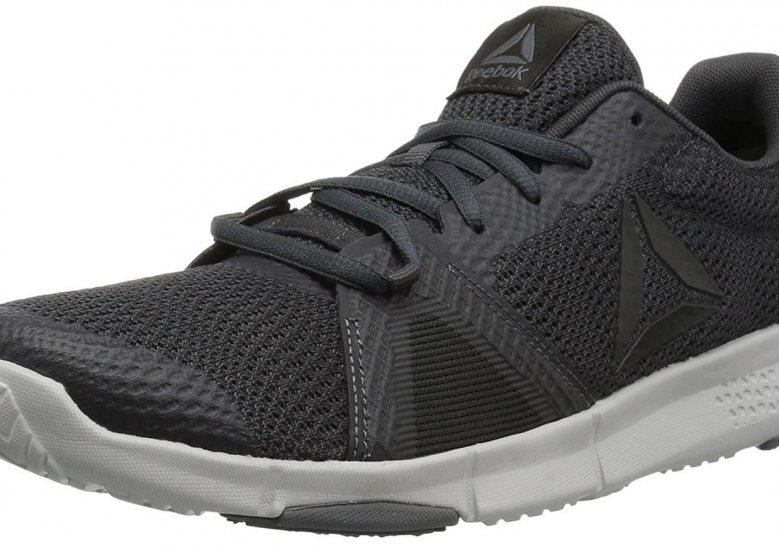 An in depth review of the Reebok Flexile lightweight training shoe.