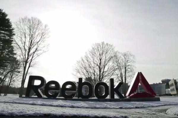 The top rated running shoes from Reebok