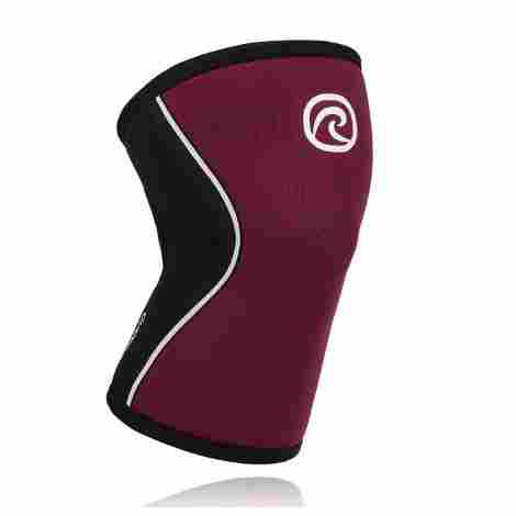 9. Rehband Rx Knee Support