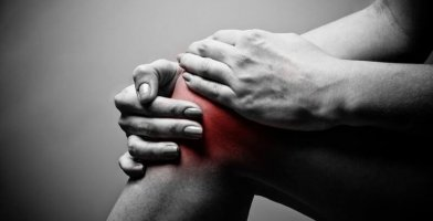 An in depth injury article for runners on Runner's Knee, or Patellofemoral Pain Syndrome