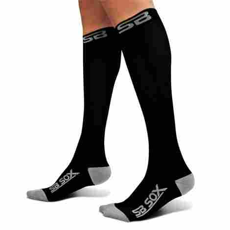 1. SB SOX Compression