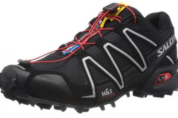 Best Waterproof Running Shoes Reviewed in 2020 RunnerClick  RunnerClick