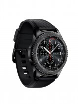 An in depth review of the Samsung Gear S3 Frontier