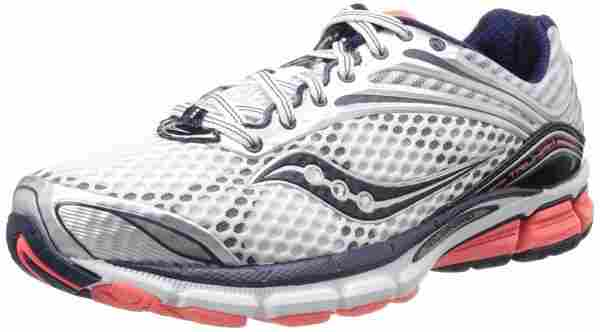 An in depth review of the Saucony Triumph 11