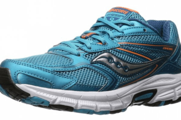 37958ec353b18 Best Stability Running Shoes Reviewed In 2019