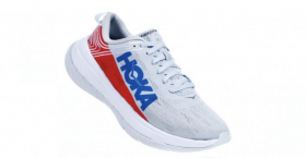 Hoka One One Carbon X  Fully Reviewed