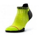The Rockay Accelerate running socks are a staple to all types of buyers.