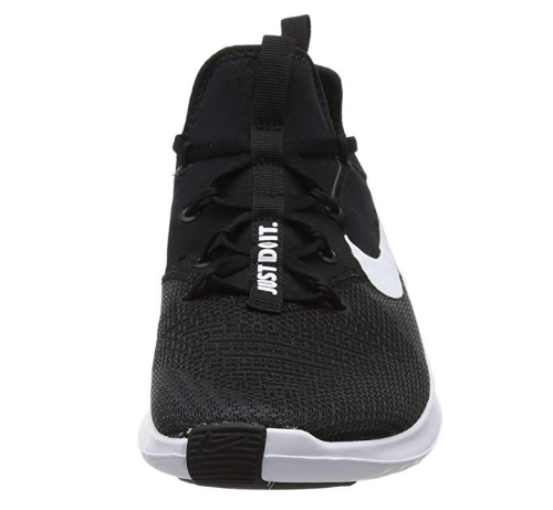 Nike Tr 8 front