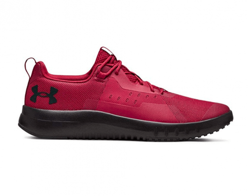 Under Armour Tr96 Side View