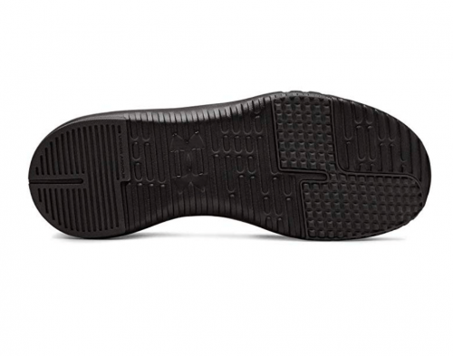 Under Armour Tr96 Sole