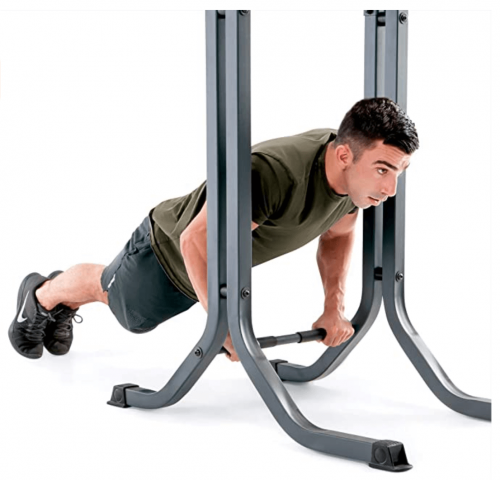 Marcy Power Tower Multi-Functional Home Gym