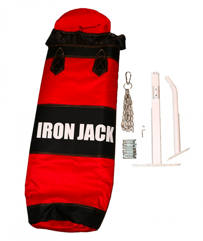 Adult Boxing MMA Punch Bag
