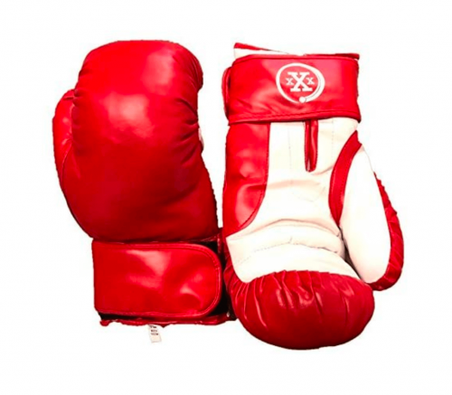 Adult Boxing MMA Punch Bag accessories