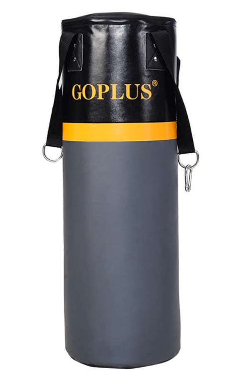 """tifier=""""B019MJYVUY"""" locale=""""US"""" title=""""Goplus Punching Bag accessories 2"""