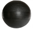 j/fit Dead Weight Slam Ball for Strength & Conditioning WODs