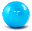 Yes4All Soft Weighted Toning Ball/Medicine Sand Ball
