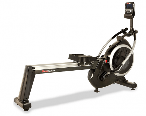 Fitness Reality 3000WR Bluetooth Water Rower Rowing Machine