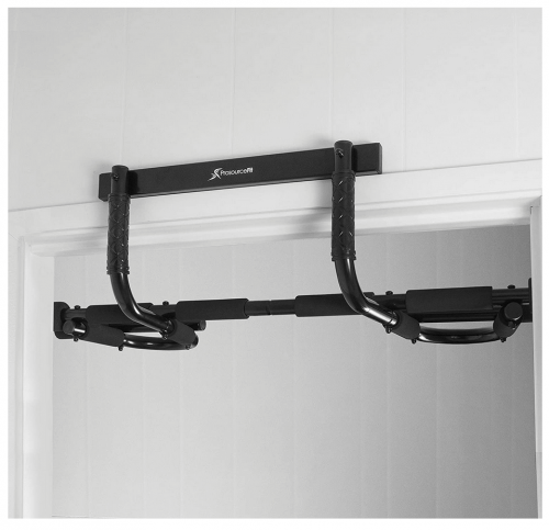 ProsourceFit Multi-Grip Chin-Up/Pull-Up Bar 2
