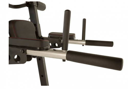 Fitness Reality X-Class High Capacity Multi-Function Power Tower detail