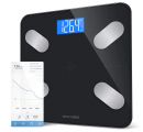 GreaterGoods Smart Scale