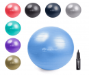 Bigtree Exercise Ball Extra Thick Yoga Ball Chair