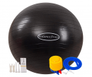 BalanceFrom Anti-Burst and Slip Resistant Exercise Ball