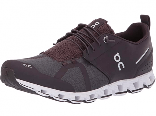 On Running Mens Cloud Terry