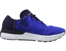 nder Armour Men's Speedform Gemini 3