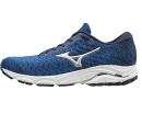 Mizuno Men's Wave Inspire 16 WAVEKNIT