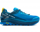 ALTRA Men's AL0A4VQM Olympus 4 Trail Running Shoe