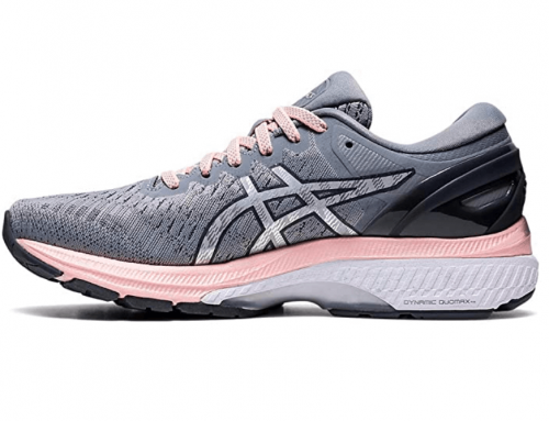 ASICS Women's Gel-Kayano 27 Running Shoes