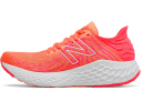 New Balance Women Fresh Foam 1080 V11 Running Shoe
