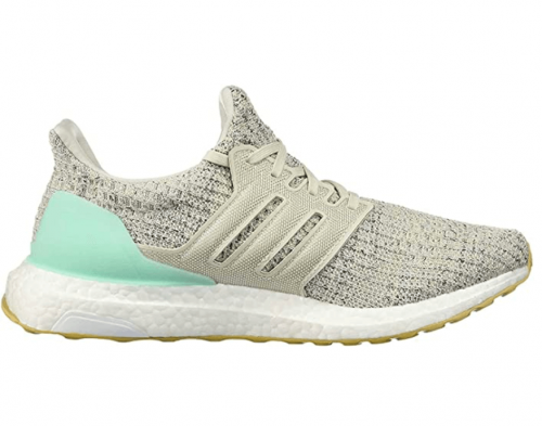 adidas Ultraboost 4.0 Shoe Women's