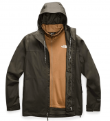 The North Face Arrowood Triclimate